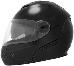 Motorcycle Helmets by Cyber Helmets in The Expendables 3