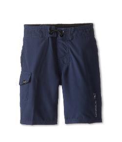 Santa Cruz Solid Boardshort by O'Neill Kids in Dolphin Tale 2