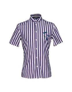 Striped Shirt by Daniele Alessandrini in Love & Mercy