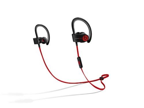 Powerbeats Wireless In-Ear Headphone by Beats By Dr. Dre in Ballers - Season 1 Episode 2