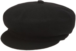 Wool Spitfire Cap by Kangol in We Are Your Friends