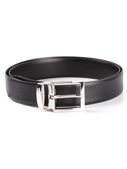 Skinny Belt by Giorgio Armani in The Other Woman