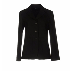 Single Breasted Blazer by Jil Sander Navy in House of Cards