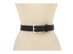 Umpqua Beaded Belt by Will Leather Goods in Terminator: Genisys