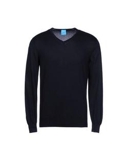 V-Neck Sweater by Dalmine in Brooklyn Nine-Nine