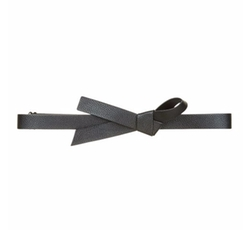 Knotted Waist Belt by BCBGMAXAZRIA in The Bold Type