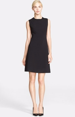 Sicily Sheath Dress by Kate Spade New York in The Good Wife