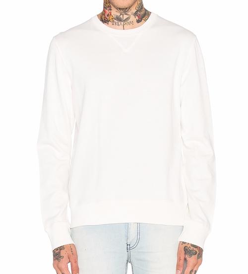 45 Sweatshirt by Blk Dnm in Bastards
