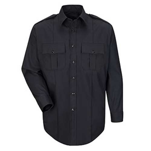 New Dimension Long Sleeve Shirt by Horace Small in The Hangover