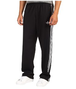 Adi-Icon Track Pants by Adidas Originals in Top Five