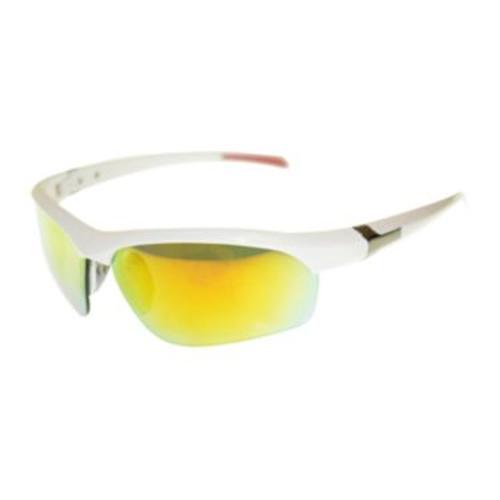 Sport Wrap Sunglasses by Xersion in Project Almanac