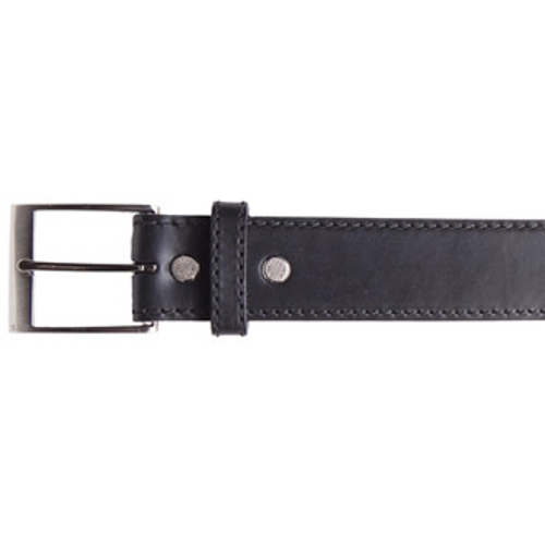 Leather Casual Belt by 5.11 Tactical in Masterminds