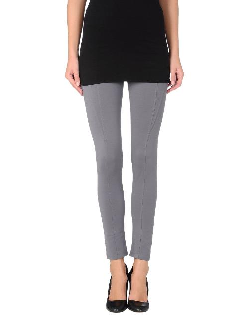 Leggings by Hanita in The Giver