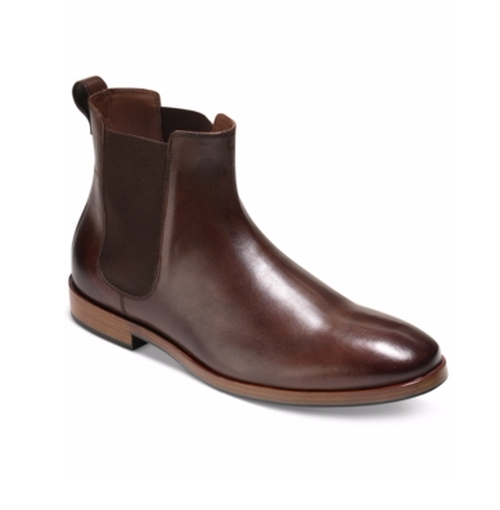 'Hamilton' Chelsea Boot by Cole Haan in The Boss