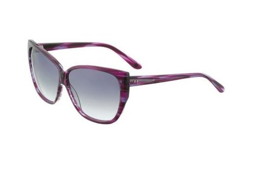 Melrose Sunglasses by Entourage of 7 in Drive