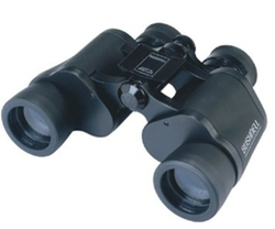 Falcon 7x35 Binoculars with Case by Bushnell in Dolphin Tale 2