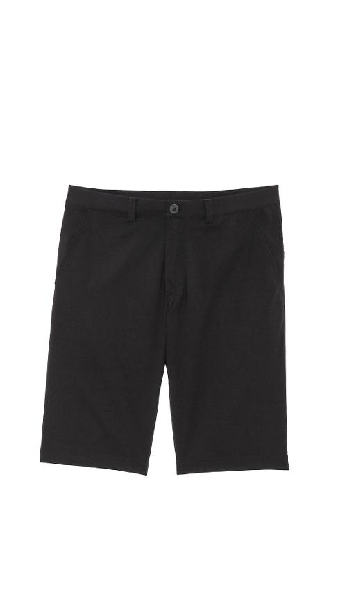 Discovery Shorts by PEdALED in Dolphin Tale 2