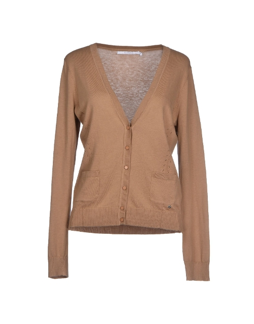 Cashmere Cardigan by Xandres in The Best of Me