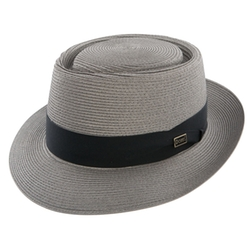 Porkpie Hat by Dobbs Gate in Now You See Me 2
