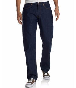 Men's 505 Regular-Fit Jeans by Levi's in Jack Reacher