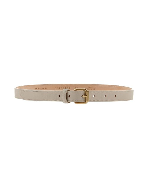Buckle Belt by Mauro Grifoni in Pitch Perfect 2