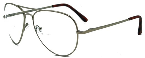 Bifocal Reading Glasses by In Style Eyes in The Best of Me
