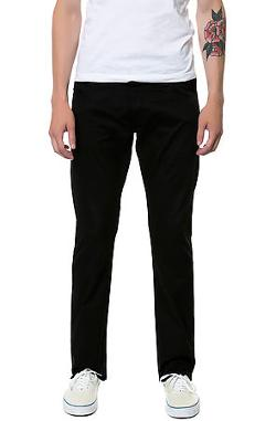 The Skate Life Stretch Chinos by Diamond Supply Co. in The Purge: Anarchy