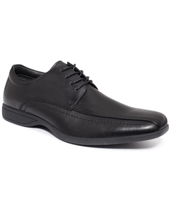 Best O Bunch Oxford Shoes by Kenneth Cole Reaction in Brooklyn Nine-Nine