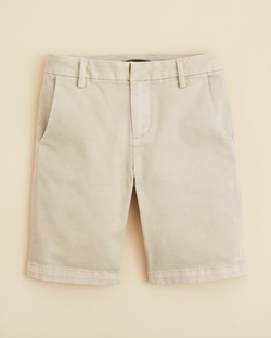 Casual Shorts by Vince in Vacation