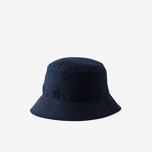 Bucket Hat by Steven Alan in The Walk