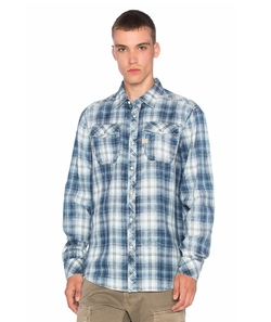 Landoh Shirt  by G-Star in Blair Witch