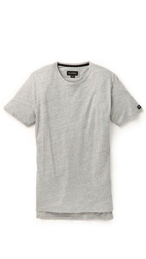 Flintlock T-Shirt by Zanerobe in Hot Pursuit