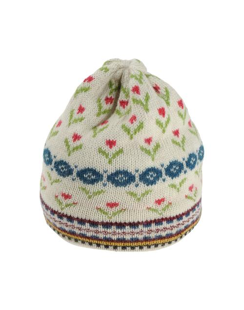 Beanie Hat by Le Petit Lucas Du Tertre in Prisoners