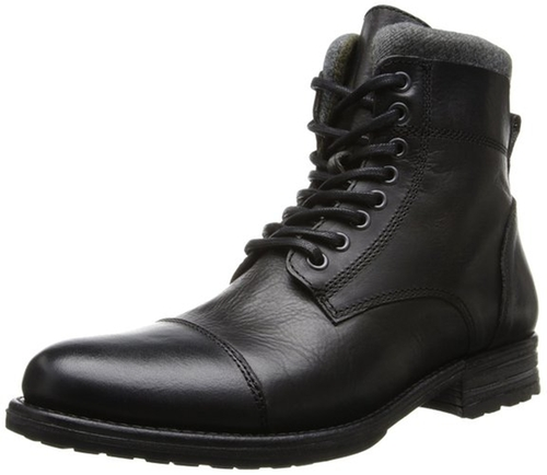 Struzik Combat Boot by Aldo in American Ultra