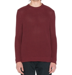 Crew Sweater by Rolla's in Riverdale