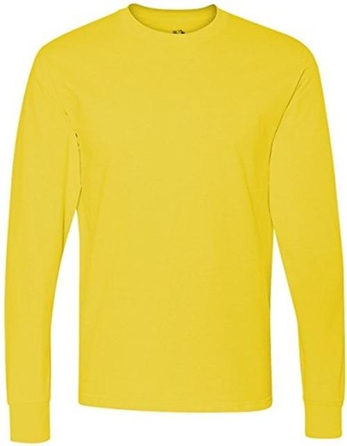 Lofteez HD Long-Sleeve T-Shirt by Ziqi in The Big Bang Theory - Season 9 Episode 1