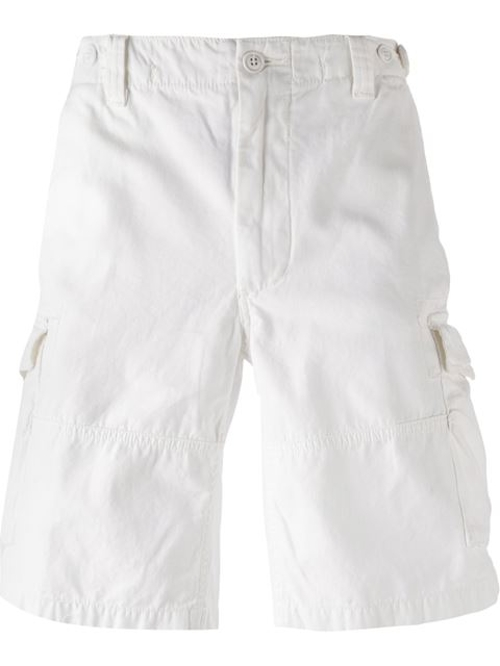 Cargo Shorts by Polo Ralph Lauren in Furious 7