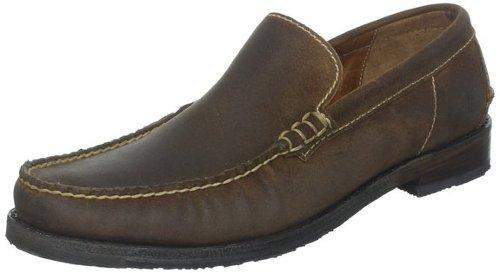 Men's Otis Venetian Shoe by Frye in Vice
