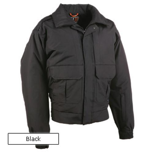 Signature Duty Jacket by 5.11 Tactical in Savages