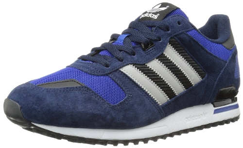 Originals Fashion Sneakers by Adidas in Magic Mike XXL