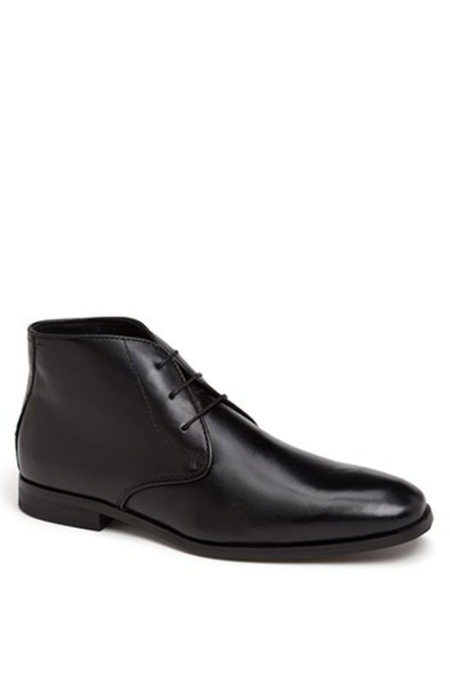'Jet' Chukka Boots by Florsheim in Hitman: Agent 47