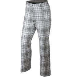 Golf Men's Modern Tech Pant by Nike in Anchorman 2: The Legend Continues