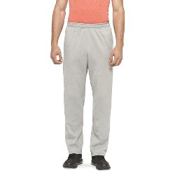 Men's Sport Fleece Sweatpants by C9 By Champion in McFarland, USA