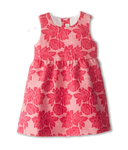 Kids Dress by United Colors of Benetton in Crazy, Stupid, Love.