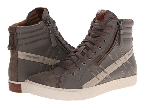 D-Velows D-String Sneakers by Diesel in Horrible Bosses 2