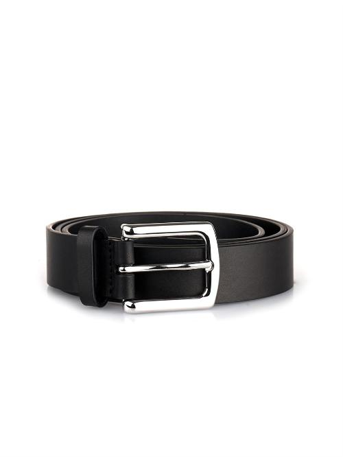 Star-studded Leather Belt by Givenchy in The Other Woman