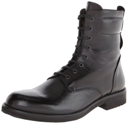 Hanes Boots by To Boot New York in Life