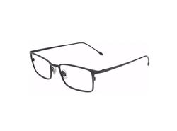 V 147 Eyeglasses by John Varvatos in Silicon Valley