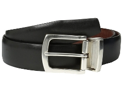 Croft Belt by Will Leather Goods in Absolutely Anything