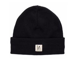 Salomonsson Beanie by Nudie Jeans in The Hitman's Bodyguard